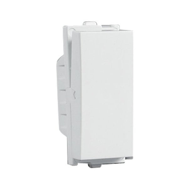 Havells Crabtree Verona 16A 1Way Switch ACVSXXW161