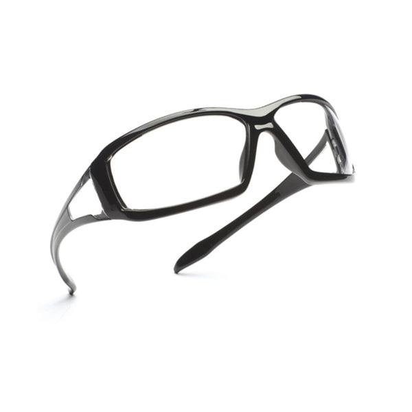 Udyogi Safety Eyewear EDGE ULTRA