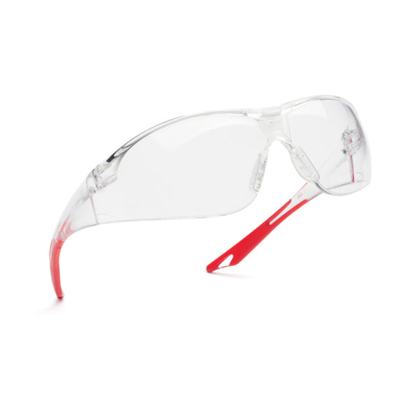 Udyogi Safety Eyewear EDGE PLUS