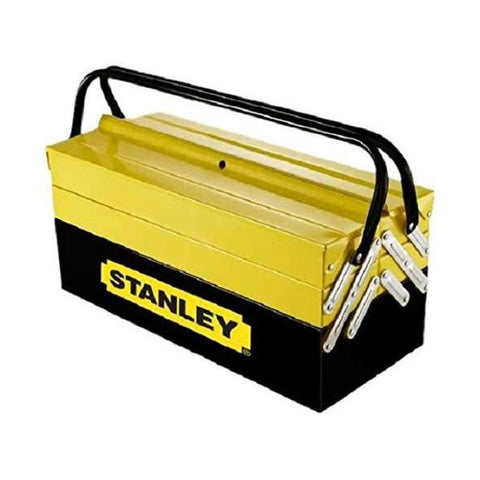 Stanley Cantilever Tools Box 1-94-738