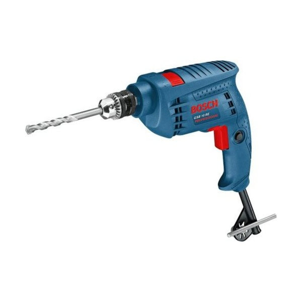 Bosch GSB 10 RE Professional Impact Drill 0 601 216 1F3 500W