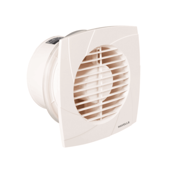Havells Ventilair DXW Neo 150 mm Sweep White FHVVEDWNEO06