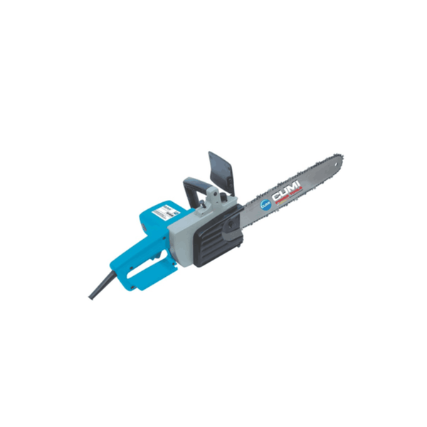 Cumi Electric Chain Saw – CCS 405