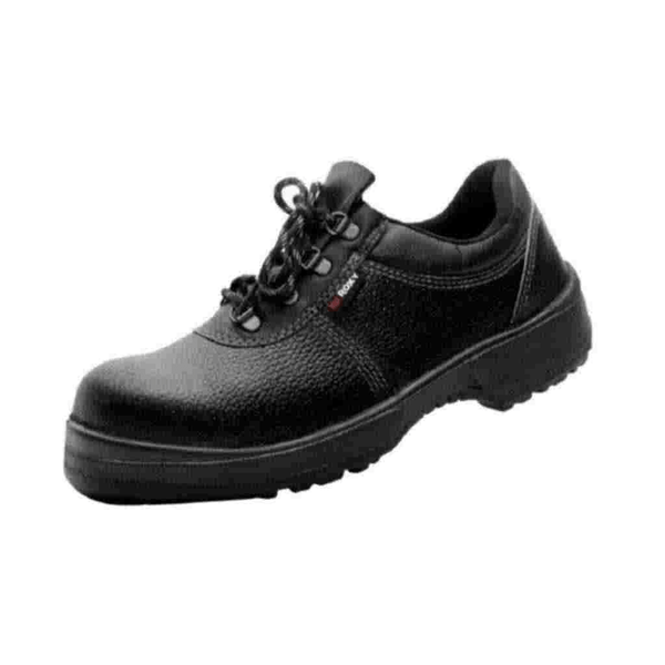 Midas Safety Shoe – Roxy