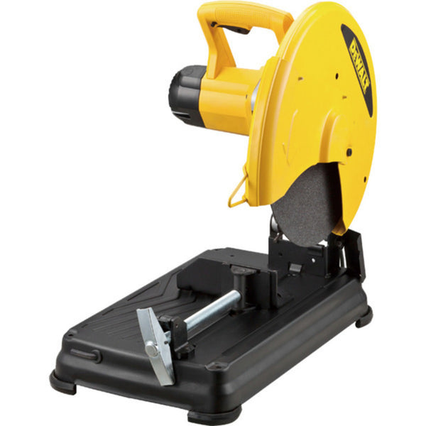 Dewalt-355mm Industrial Chop Saw-D28730