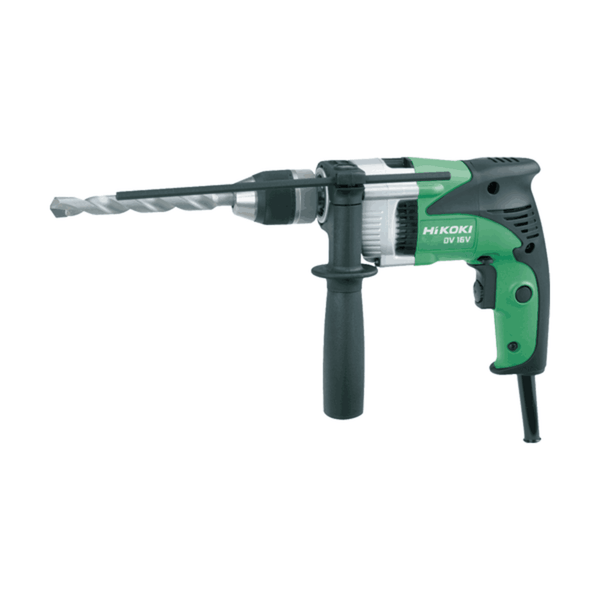 HiKOKI 16mm Impact Drills – DV 16V