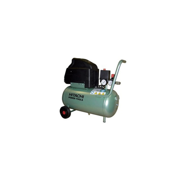 HiKOKI Air Compressor – EC 68