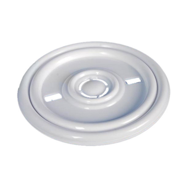Cico Round Sheet Plate