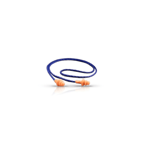 3M Reusable Earplug - 1270