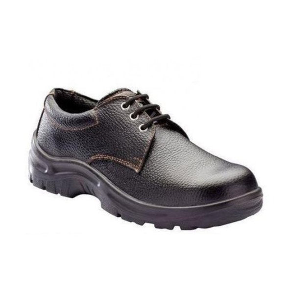 Acme Safety Shoe – GRAVITY