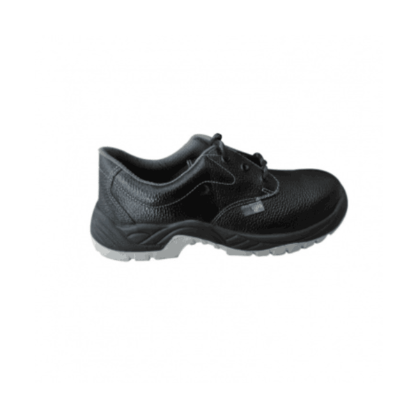 Aegis Safety Shoe – LOKI