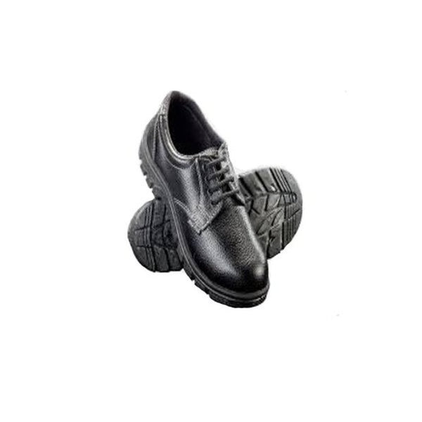 Alko Plus Safety Shoe – APS 551