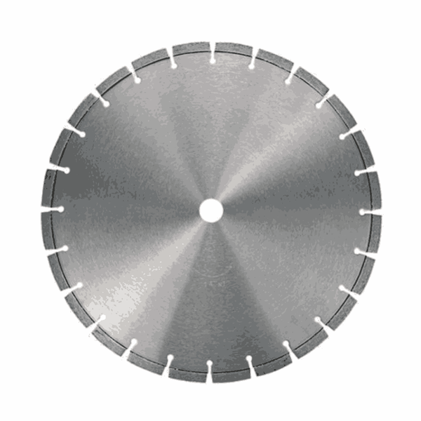 Norton 5 inch Marble Cutting Wheel – CP59S