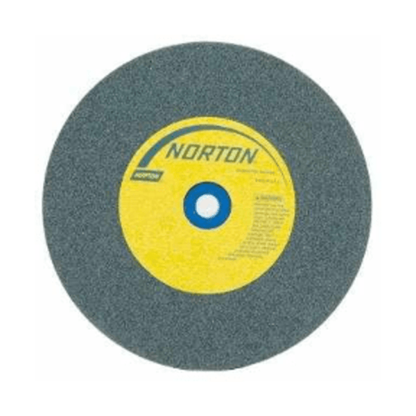 Norton Grinding Wheel - D3MC