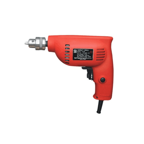 Ralli Wolf Compact Drill 350W -  12063D