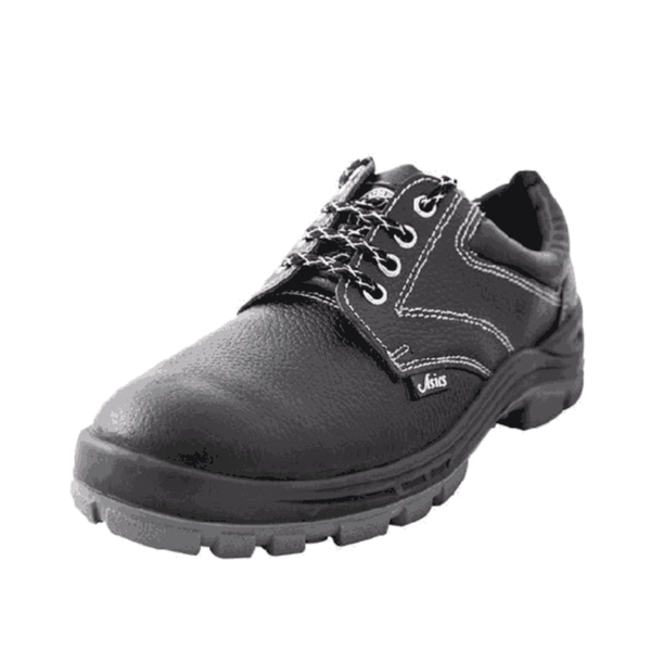 Acme Asics Safety Shoes Steel Toe – AP-41