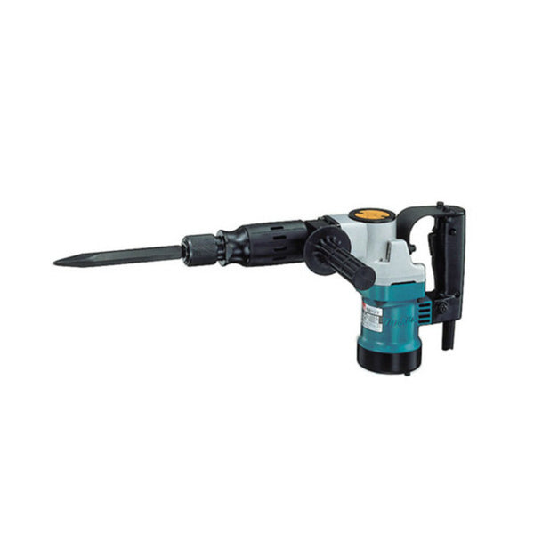 Makita Demolition Hammer – HM0810TA