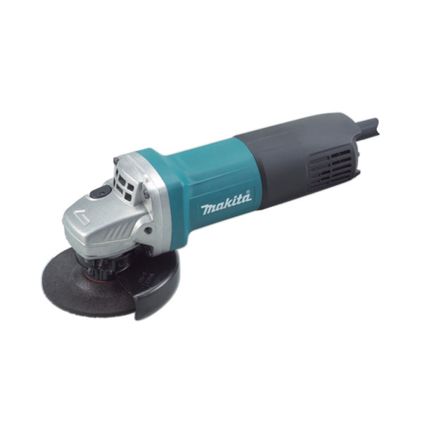 Makita 100mm Angle Grinder -  9553B