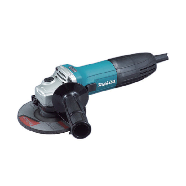 Makita 125mm Angle Grinder - GA5030