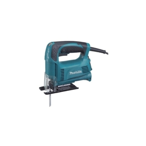 Makita Jig Saw - 4327 (450 W)