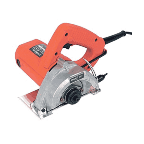 Extrem Buy Makita (Maktec) Marble Cutter - MT410 (1200 W) at Best Price YV71