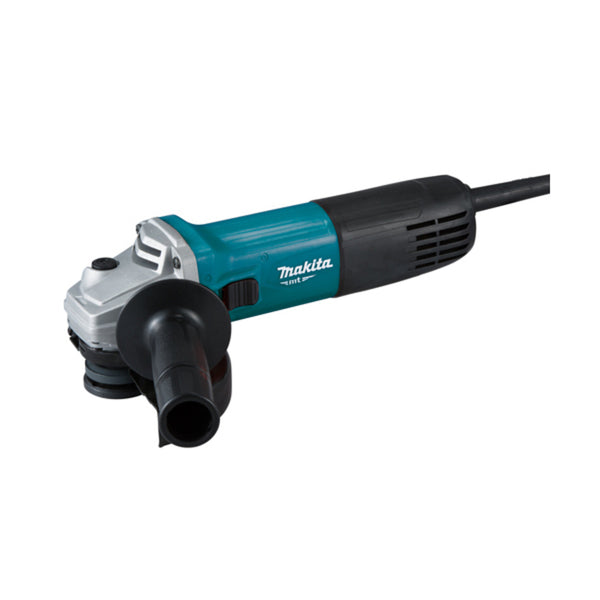 Makita 125 mm Angle Grinder - M9511B