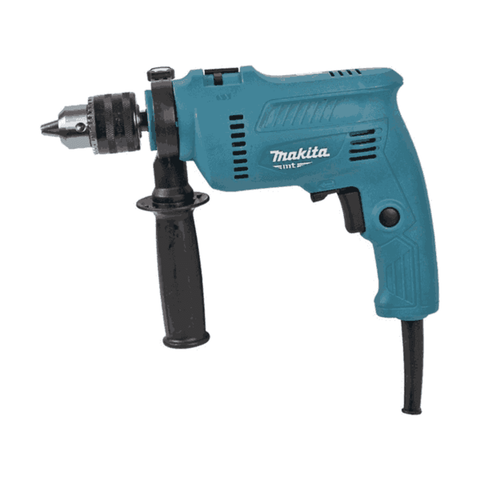 Makita 16mm Hammer Drill – M0801B
