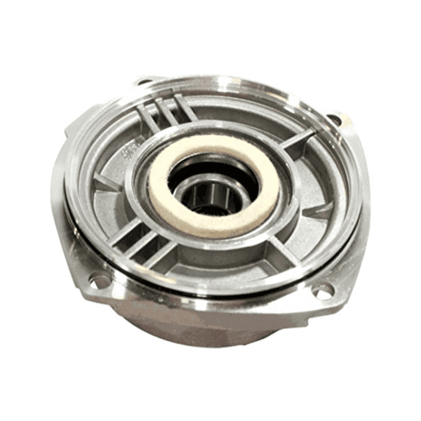 Bosch Bearing Flange - 1607000C04 For GWS 20-180