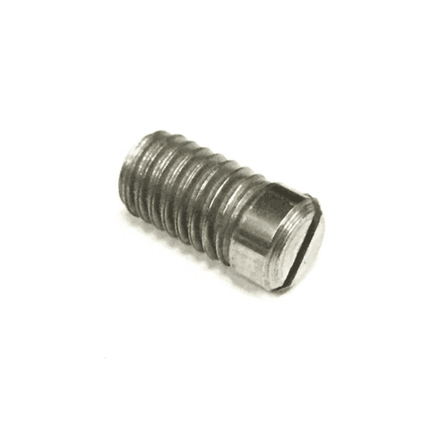 Bosch Handle Screw Short - 2912401020 For GWS 20-180
