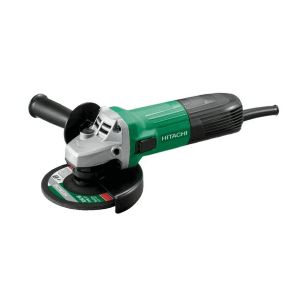 Hitachi Angle Grinder 600 W -  G10SS2