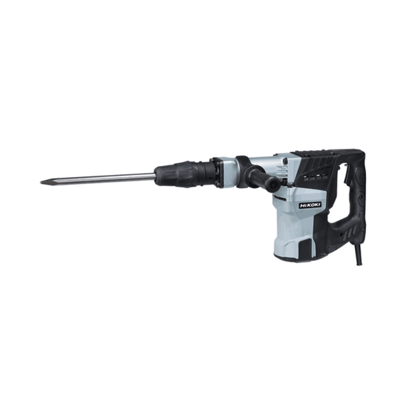 HiKOKI Demolition Hammer 10.2 kg – H60MC