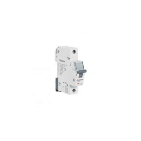 Buy Crabtree Xpro Auxiliary Contact For RCCB at best price
