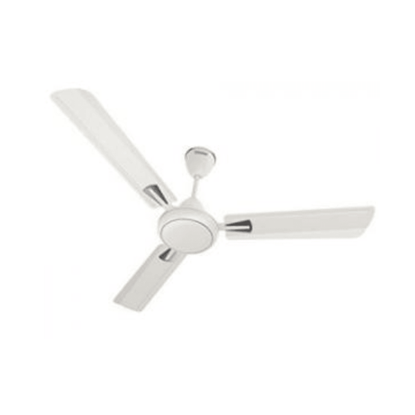 Crompton Greaves 1200mm Amour Ceiling Fan(pearl)