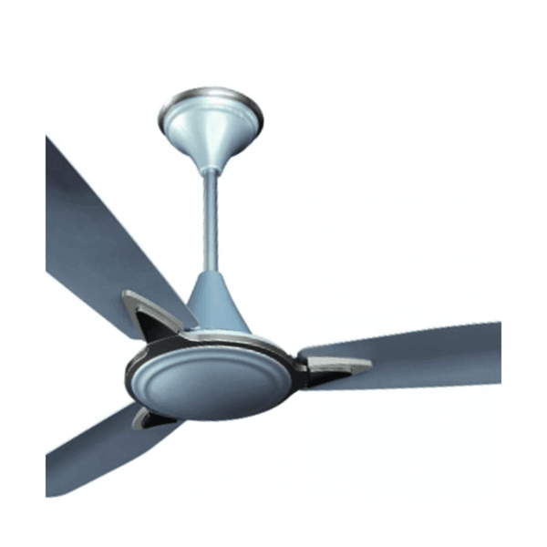 Crompton Greaves 1200mm Amour Ceiling Fan(Blite)