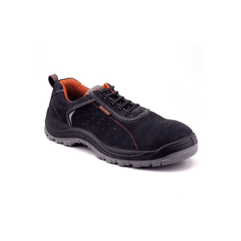 Wildbull Safety Shoe WB PLAYER