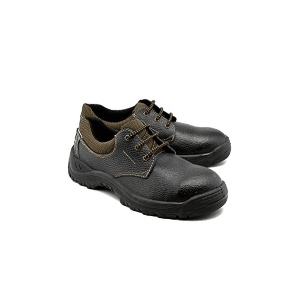 Wildbull Safety Shoe WB ENGINEER
