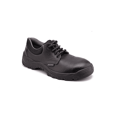 Wildbull Safety Shoe WB APPOLLO