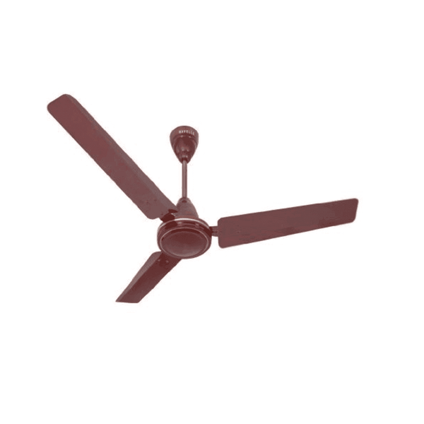 Havells 1200mm Ceiling Fan Brown -  Pacer