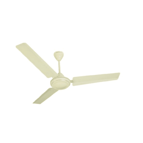 Havells 1200 mm Cealling Fan Ivory – ES 50 Five Star