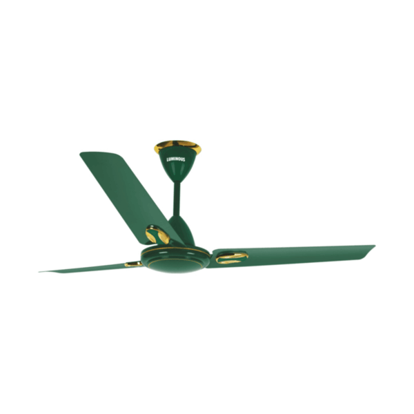 Luminous Twinkle Ceiling Fan (Cameron Green)