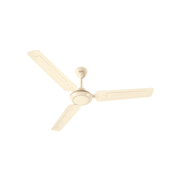 Luminous Josh 1400mm Ceiling Fan (Ivory)