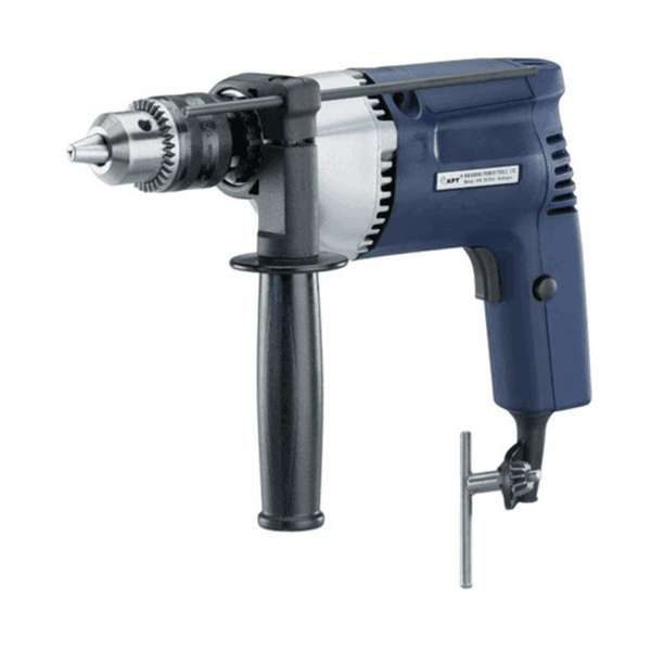 KPT 13mm Hammer Drill Machine – KPT563VR