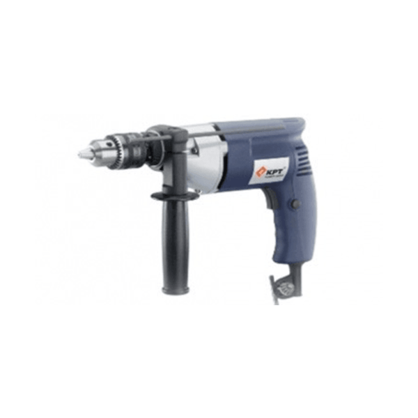 KPT 10mm Impact Drill Machine – KPT561