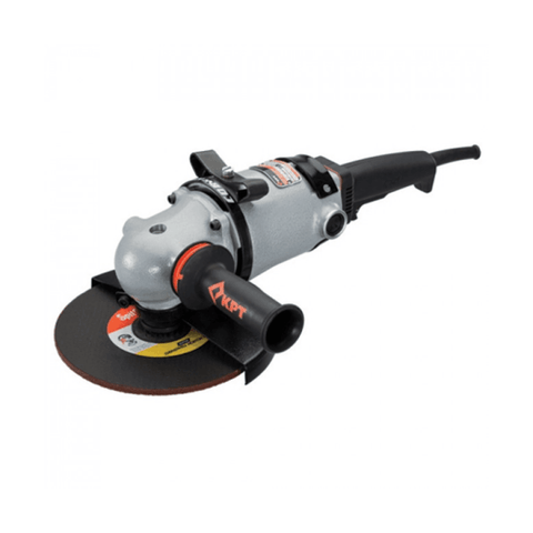 KPT 230mm Angle Grinder 9' inch – P59-27