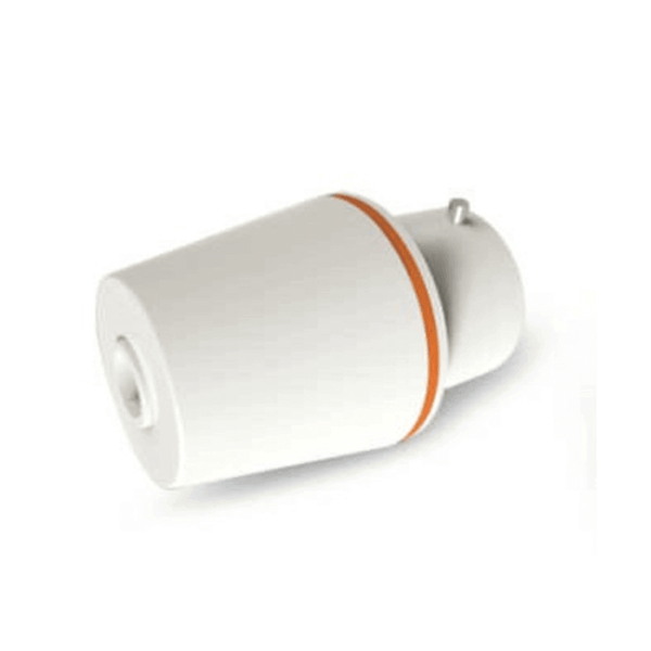 GM G HOME Adaptor– GM8205