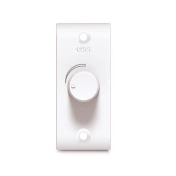 GM G-ERA Mini Dimmer – GM8526