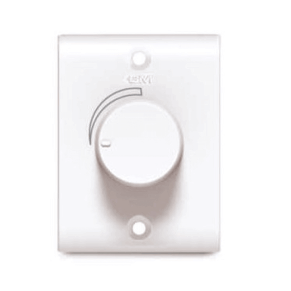 GM G-ERA Medium Dimmer – GM8527