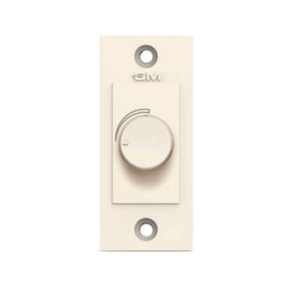 GM G-ERA Mini Dimmer – GM8726