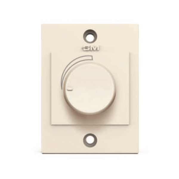 GM G-ERA Medium Dimmer – GM8727
