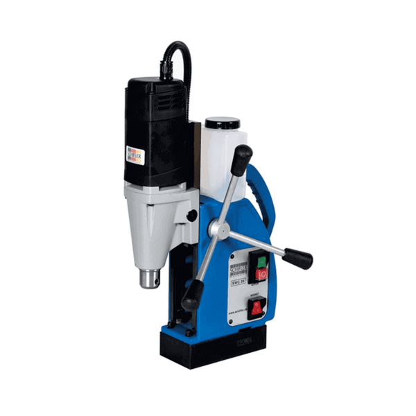 Schifler Magnetic Core Drilling Machine – SWC 35